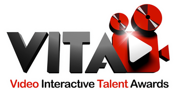 Video Interactive Talent Awards